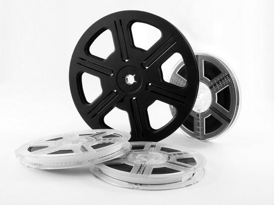 Премьера фильма, снятого в Могилеве, состоится 26-27 января в кинотеатре «Родина»